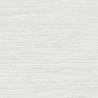 Norwall WF36302 Grasscloth Wallpaper