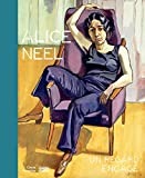 Alice Neel - Un regard engagé: Catalogue de l'exposition