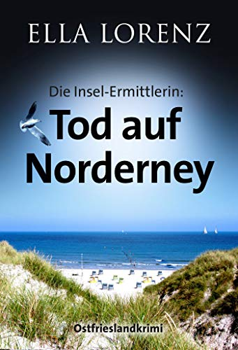 otto norderney