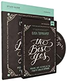 The Best Yes Study Guide with DVD: Making Wise Decisions in the Midst of Endless Demands