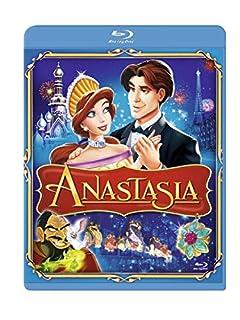 Anastasia [Blu-Ray] (B004KKXOBS) | Amazon price tracker / tracking, Amazon price history charts, Amazon price watches, Amazon price drop alerts