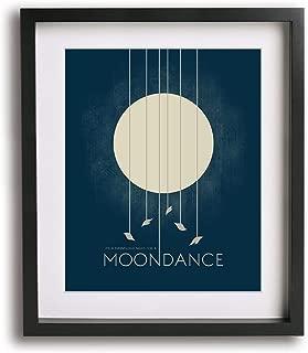 moondance artwork