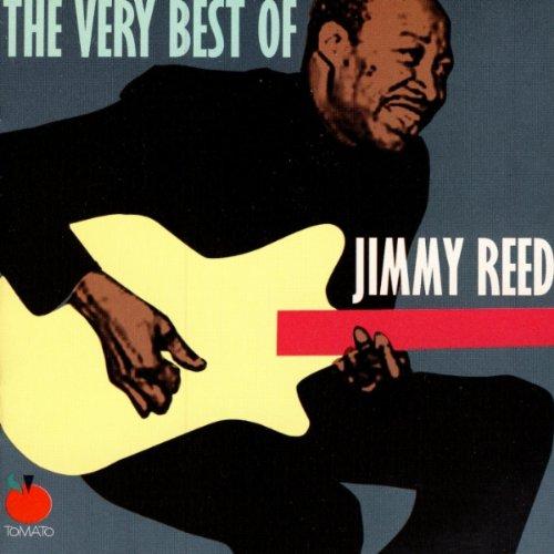 Honest I Do by Jimmy Reed on Amazon Music - Amazon com