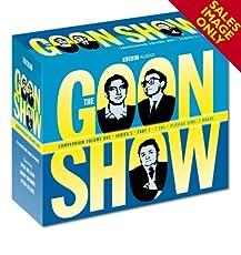 The Goon Show - Compendium Volume Two - Series 5 - Part 2