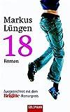18. Roman ; 9783442461110