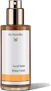 Dr. Hauschka Facial Toner, 3.4 Fl Oz