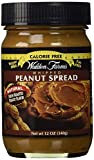 Walden Farm Whipped Peanut Butter Spread 340g