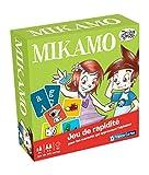 Drôles De Jeux Mikamo, 410530,