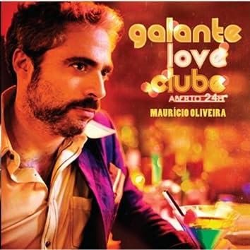 Galante Love Clube