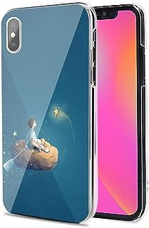 Galaxy Note 10Plus ケース ギャラクシーノート10Plusケース SC-01Mケース カバー ハード TPU 素材 おしゃれ かわいい 耐衝撃 花柄 人気 全機種対応 夜 8 かわいい ファッション アニメ 7443024