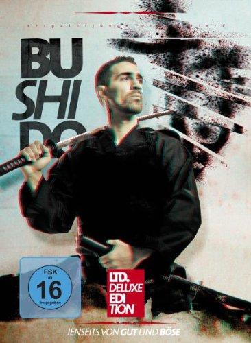 Jenseits von Gut und Böse (Deluxe Edition inkl. 3D-Cover /  2CDs + 1DVD)