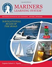 Coast Guard Captains License - Navigational Rules of the Road