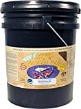 Legacy Cold Weather Food 14lb 8oz by Ecological Labs