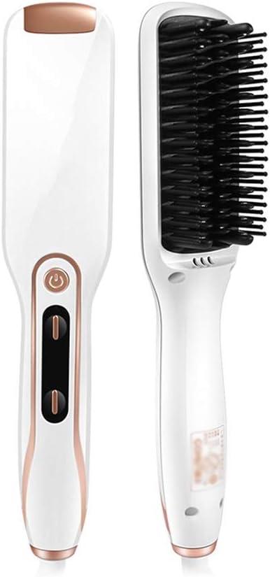 GYZX Hair Care Professional PTC Heating Curler Popular brand Straightener Luxury goods