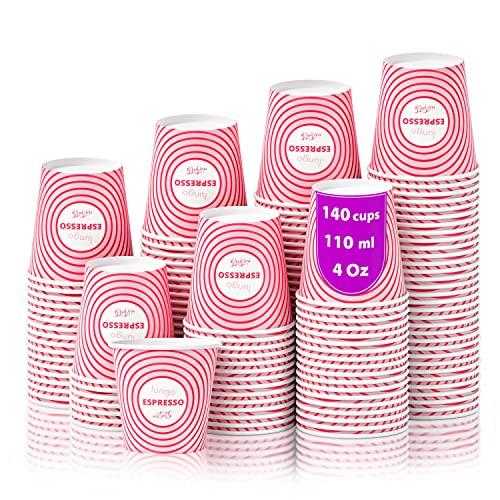 Vasos Cafe Desechables 240Ml vasos cafe desechables  Marca CupCup