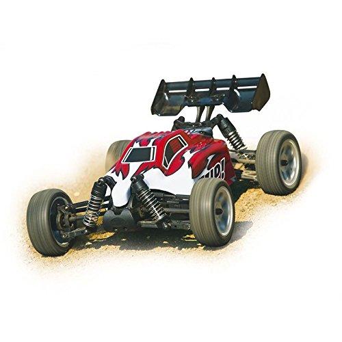 Revell Control 24542 - Buggy Zip im Maßstab 1:18