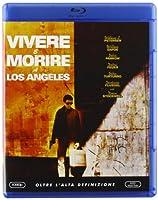 Vivere E Morire A Los Angeles [Italian Edition]
