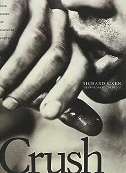 Best crush richard siken Reviews