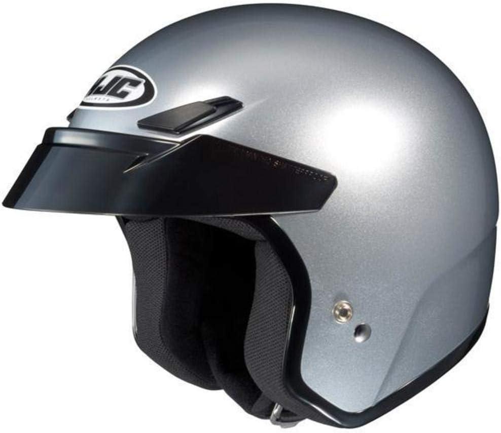 Hjc Helmets Cs-5n 430-660 Popular brand Elegant in the world Visor