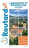 Guide du Routard Languedoc -Roussillon 2021/22