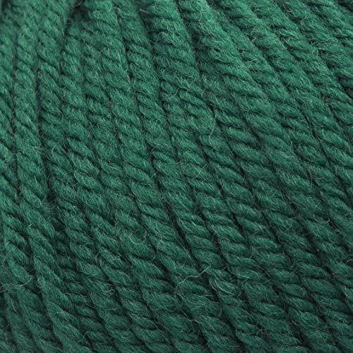 ggh Sportlife Color 025 - Flaschengrün