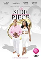 My Side Piece [DVD] [Import]