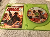 Rainbow Six Vegas 2 Limited Edition (XBOX360 輸入版:北米) Xbox360