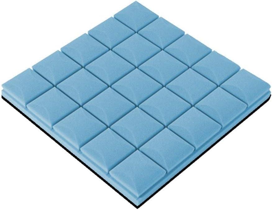 Z-XIYIN YyuX Moisture-Proof Acoustic Panels Colour Thi Multiple New free product