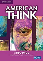 American Think, Level 2 [DVD]