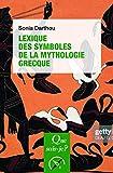 Lexique des symboles de la mythologie grecque