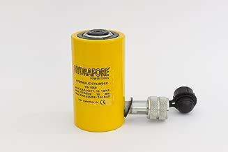 Best hydraulic cylinder 10 ton Reviews