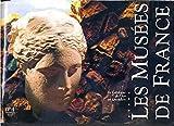 La mesure du temps dans les collections du Musée de Malmaison - [exposition, Rueil-Malmaison], 29 mai 1991-15 septembre 1991