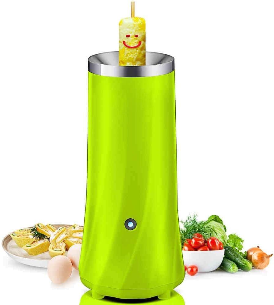 Mini Multi-functional Breakfast Egg Cooker Tucson Mall Maker Roll Baby N Recommended