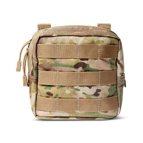 5.11 Tactical Multicam 6 Pouch MCM Multicam 6 Pouch