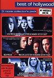 Best of Hollywood - 3 Movie Collector's Pack: Ich weiß, was Du letzten Sommer getan hast 1-3 (3 DVDs) - Jennifer Love Hewitt