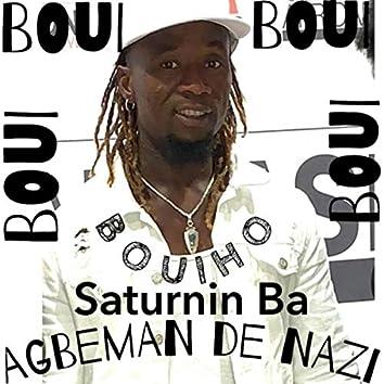 Bouiho boui