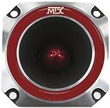 MTX Audio RTX2BT - Altavoz