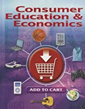 Best consumer education and economics Reviews