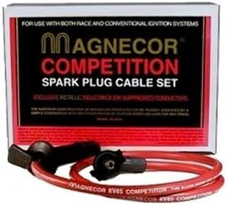 Magnecor 85229 KV85 8.5mm Spark Plug Wires