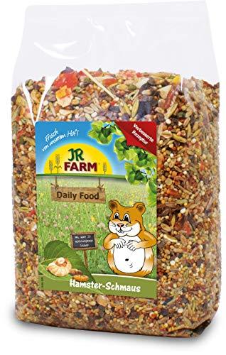 JR Farm - , Hamster-Schmaus