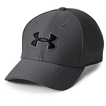 Best boys hats Reviews
