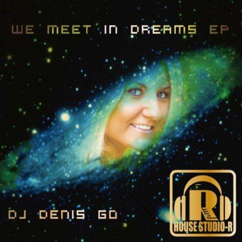DJ Denis Go