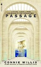 Passage: A Novel