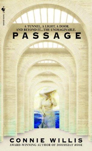 Passage: A Novel (English Edition)の詳細を見る