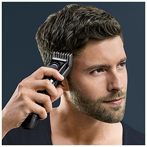 Braun Haarschneider/Trimmer HC5050 - 5