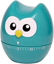 kitchen timer owl