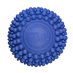 acu-ball, massage ball