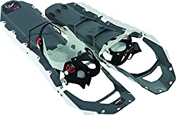 Top 10 Best Selling Snowshoes Reviews 2020