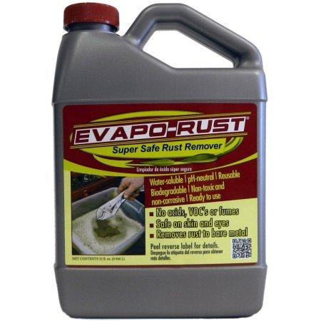 Evapo-Rust Super Safe Rost Entferner 32oz