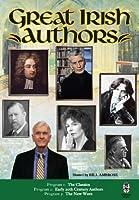 Great Irish Authors